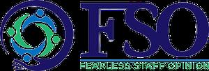 Fso365 Logo